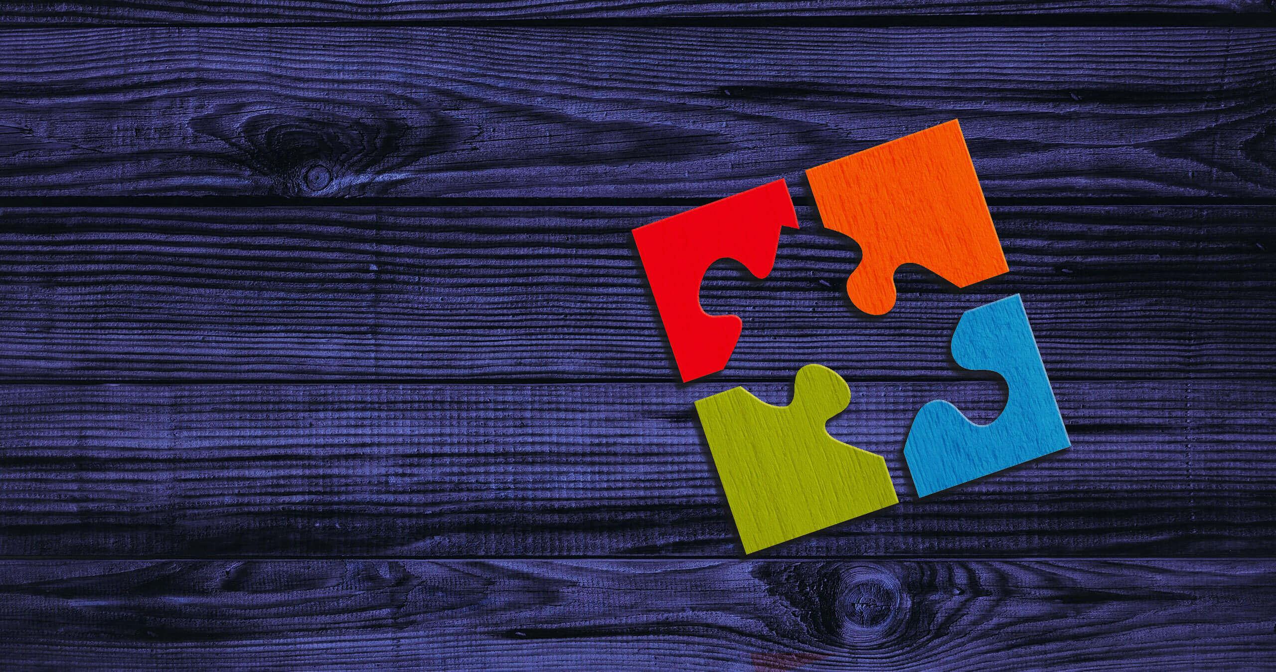 3D Coaching wood logo